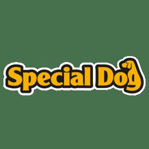 Special_Dog_Logo