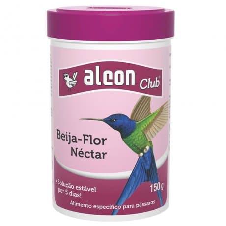 Nectar Beija Flor Alcon 150g