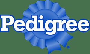 pedigree-logo-2CB925BA9C-seeklogo.com