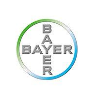 imagem-marca-bayer-pet-bayer