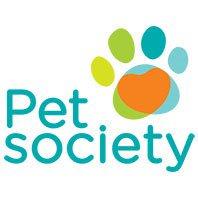 imagem-marca-pet-society-pet_society