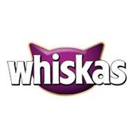 imagem-marca-whiskas-whiskas